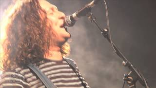 The Wonder Stuff - The Size Of A Cow (Live in Sydney) | Moshcam