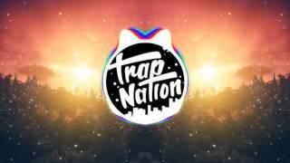 3LAU - Escape (Price & Takis Remix)