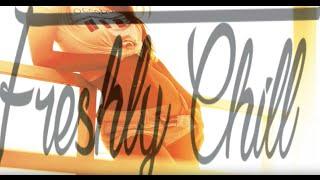 Adam Foster - Daylight feat. Monty Wells [DEEP HOUSE]