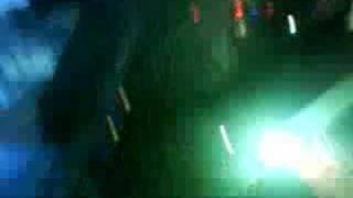 Deichkind Bon Voyage Live @ Southside Festival 2008