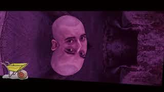 Bedoes - Gustaw, ale rapuje młody bedoes aka wicked