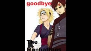 [BALADAS EN INGLES] The Manhattans-Why did you say goodbye [por que nos dijimos adiós]