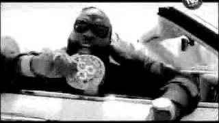 """DJ KHALED, CH HUSSAIN,AKON &  TI """"We Takin' Over"""""""