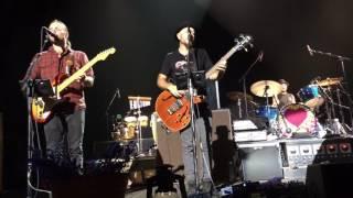 "Neil Young + POTR - ""Walk On"" - Fox Theatre - 10/12/16"