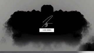 Joyner Lucas - I Love (JCO Remix)