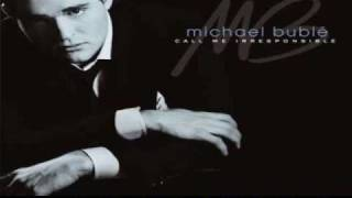 Michael Bublé - Everything [OFFICIAL VIDEO]