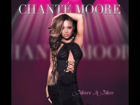chante-moore-jesus-i-want-you-live-2013-shanachie-entertainment