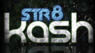 Str8 Kash - Reload Fl Studios 8 Beat