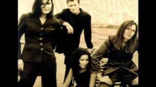 The Corrs - Angel (Live Acoustic Version) / HQ (Audio only)