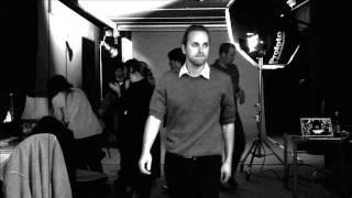 set fashion shooting AW 2011