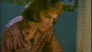 Eurythmics - Beethoven (First Rare Version)