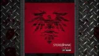 Stereopanic - Legacy EP