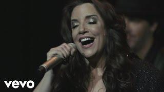 Ana Carolina - Resposta da Rita ft. Chico Buarque