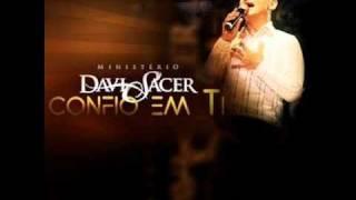 Tu és bem vindo - Davi Sacer - CD CONFIO EM TI 2010