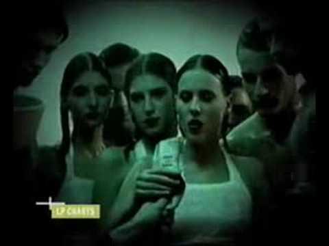 Witt Heppner Die Flut de Till Lindemann Letra y Video