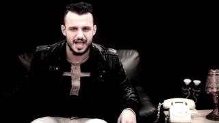 PAU - Özlenir Mi Official Video (Bağımlılık yapabilir)