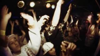 Orikoule live  Event music bar  Květen 2009