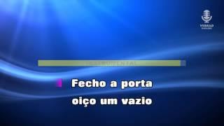 ♫ Karaoke CLÁSSICO - The Gift