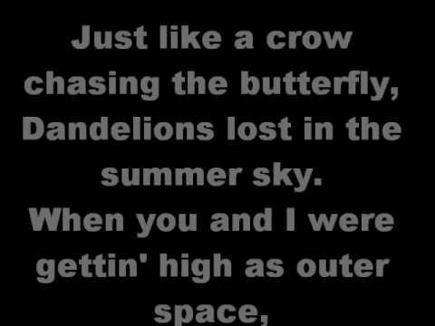 shinedown-the-crow-and-the-butterfly-lyrics-xxkathrynandkarenxx