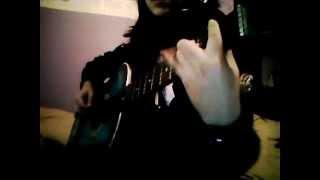 (cover) Yo siempre te ame - Idilio