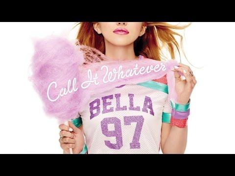 bella-thorne-call-it-whatever-audio-only-bellathornevevo