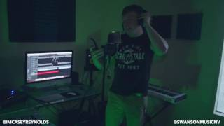 Drake - One Dance (Cody Swanson Ft. Casey Reynolds Remix)