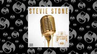 Stevie Stone - Options