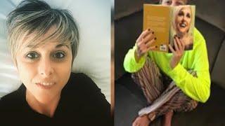 """Tutti contro Nadia Toffa: """"Il mio cancro…"""". Stavolta è bufera contro la Iena    ULTIMI ARTICOLI"""