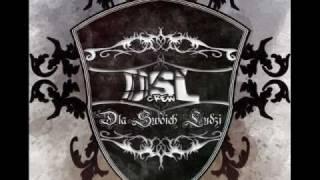 DSL Crew - Dla Swoich Ludzi promomix