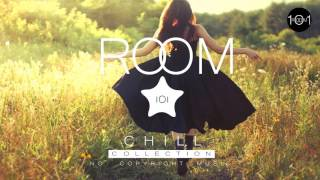 Izzard - Secret Garden (ft. Merival) | CHILL | ROOM101 NO COPYRIGHT MUSIC