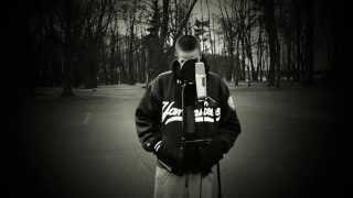 CitaS68-Stoprocent Pompuj Rap 3