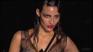 CHRISTIAN DIOR History 2000   2010 - Fashion Channel