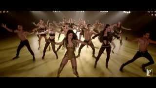 Dhoom: Arabic & Hindi Mix