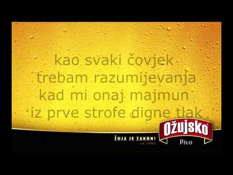 hladno-pivo-sef-gradilista-lyrics-phenoman