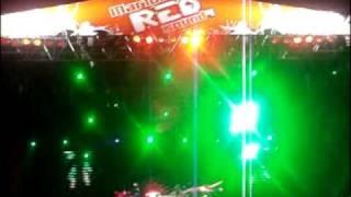 Red Sound 4.mpg