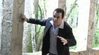 Acreditei - Banda Cosmo Express