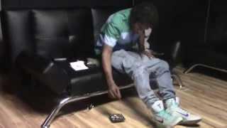 Slim Tha Foreignor - 5 Millian (Official Video)