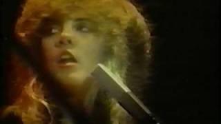 Fleetwood Mac ~ The Chain ~ Live 1979 width=