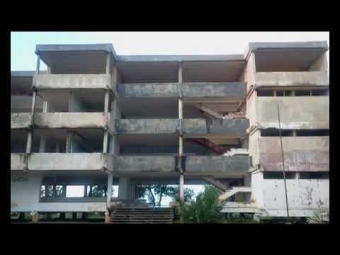 ESBEC # 54 Amistad Cuba Nicaragua Tres generaciones 86 al 89 AÑOS Maravillosos  partes II.mp4