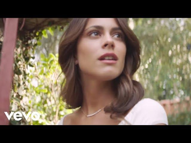 Video oficial de Siempre Bailarás de Tini