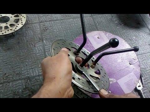 Download Video Ide Gila - Dari Barang Bekas Motor