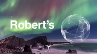 Robert's – DisasZt - Together (DC Breaks Remix)
