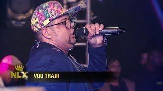 Neto LX - Vou Trair (DVD Ao Vivo em Salvador)