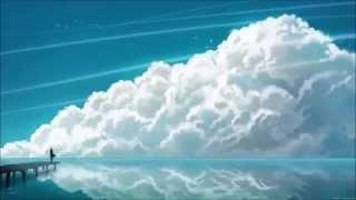 Nightcore Oceans (Hillside United Radio Edit)