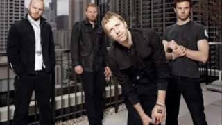 Coldplay-Clocks-Buena Vista Social Club (lyrics)