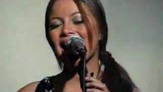 "Sitti: ""Lanca Perfume"" @ The Library"