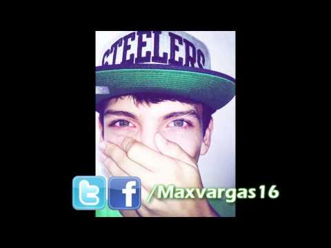 Lo Que Siento Por Ti de Max Vargas Letra y Video