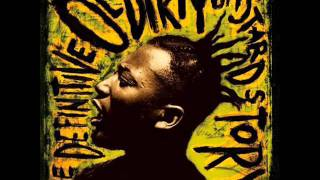 Ol' Dirty Bastard - Rollin' Wit You