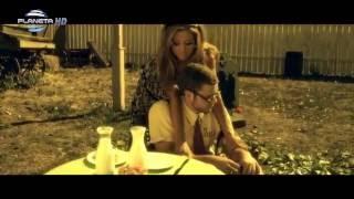 Борис Солтарийски и Андреа - Предай се  OFFICIAL VIDEO