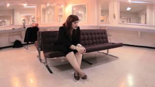 Dejenme Llorar - Carla Morrison